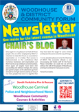 Image - Latest Newsletter Download